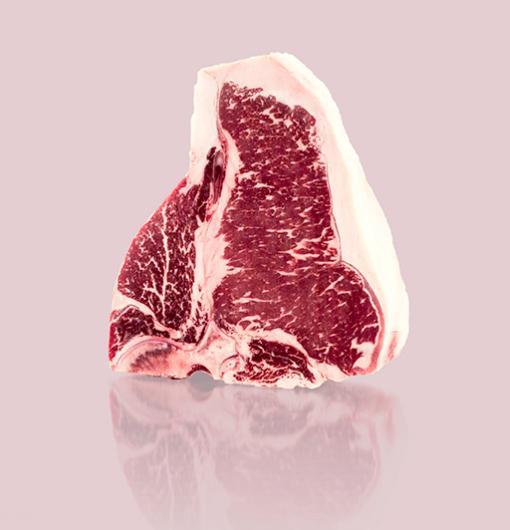 Nebraska Beef